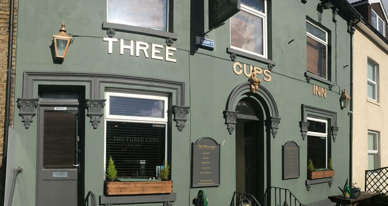 three-cups-inn-TN-Victoria-Inns